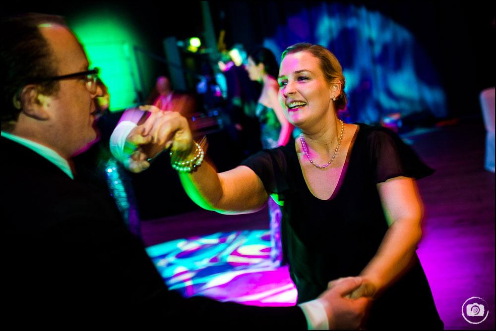 hochzeitsfotograf-essen_casino-zollverein_hallwas-154
