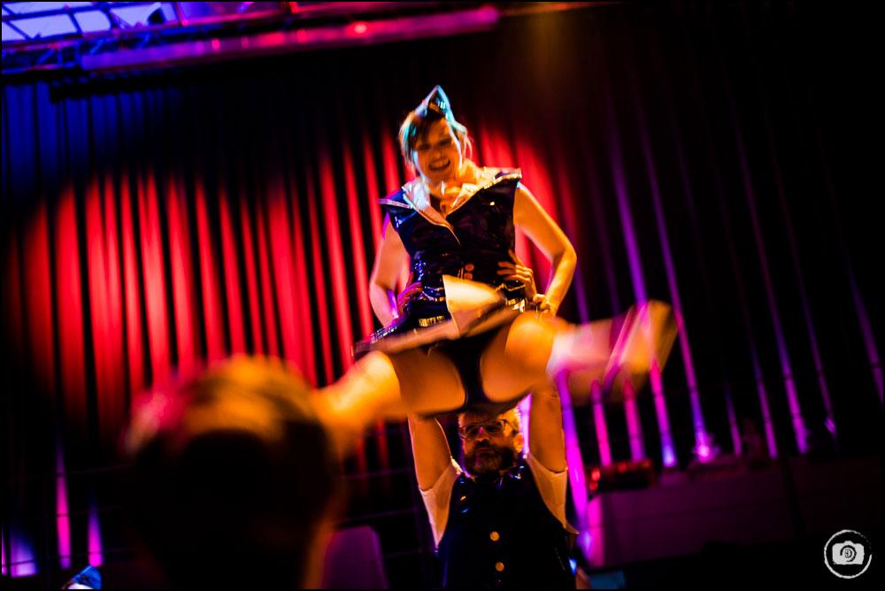hochzeitsfotograf-essen_casino-zollverein_hallwas-157