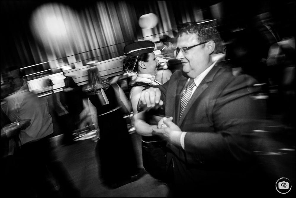 hochzeitsfotograf-essen_casino-zollverein_hallwas-167