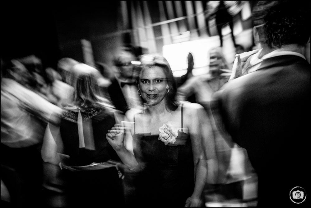 hochzeitsfotograf-essen_casino-zollverein_hallwas-168