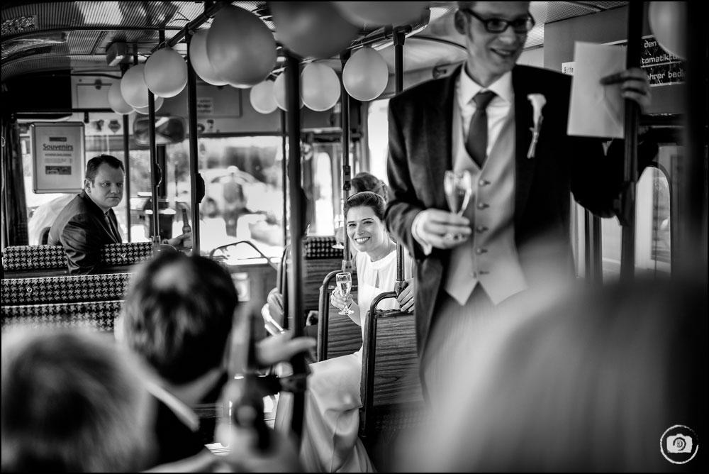 hochzeitsfotograf-essen_casino-zollverein_hallwas-53