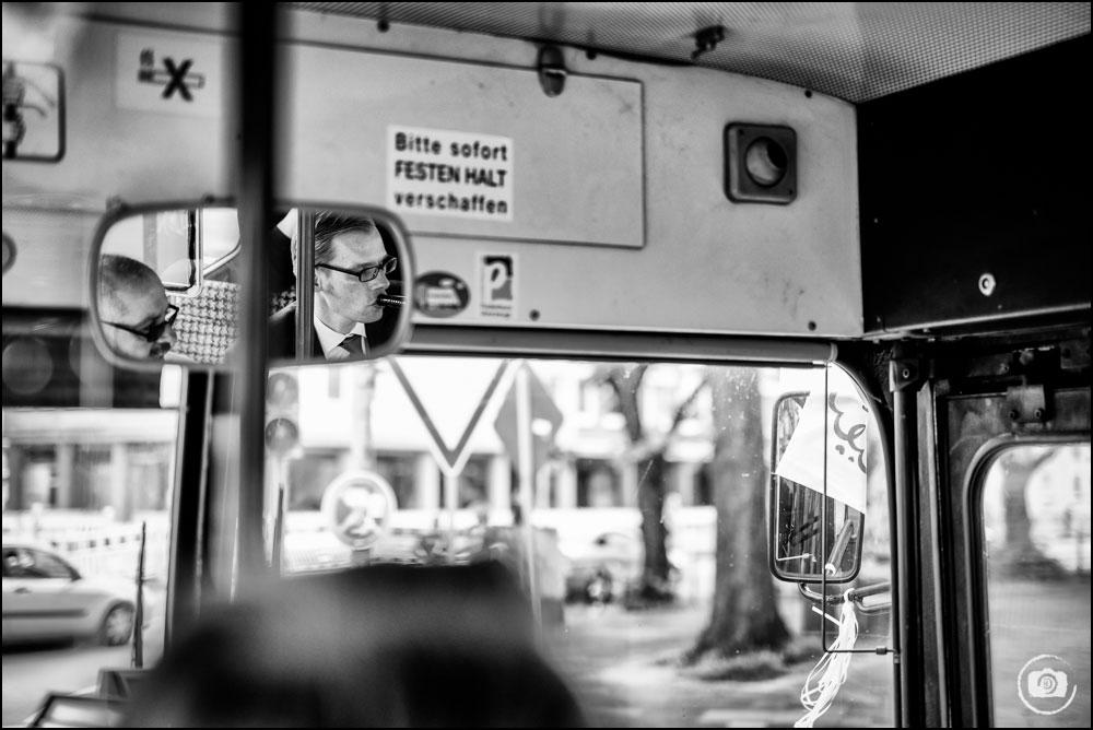 hochzeitsfotograf-essen_casino-zollverein_hallwas-60