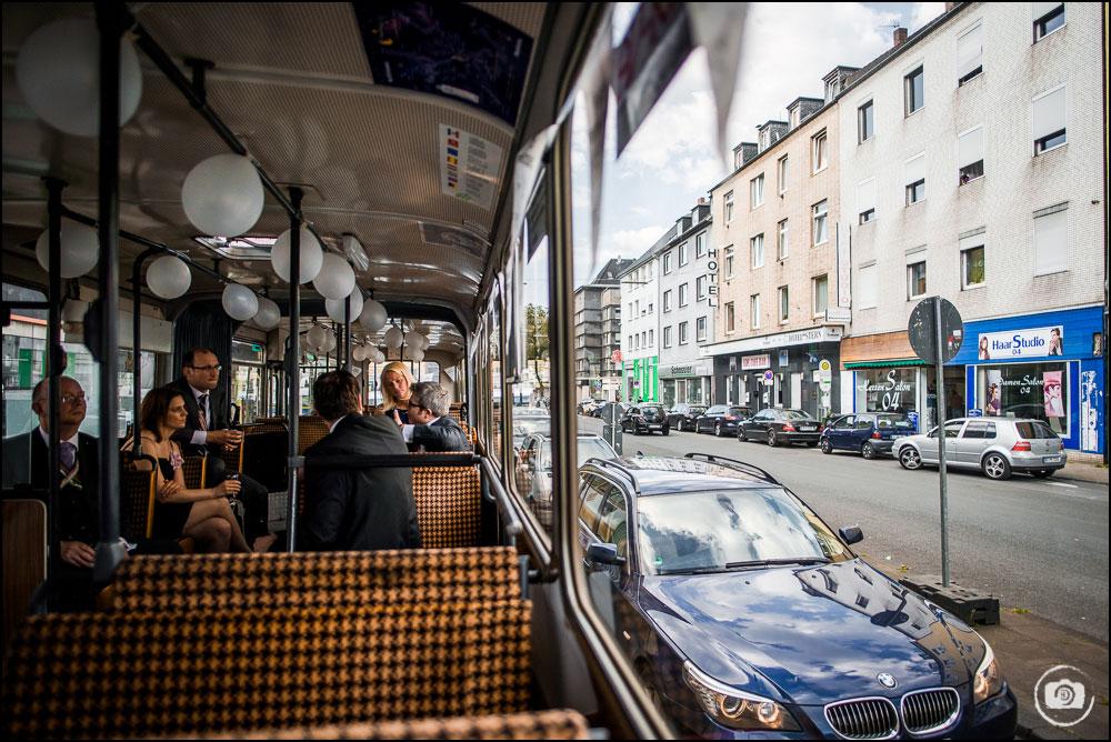 hochzeitsfotograf-essen_casino-zollverein_hallwas-61
