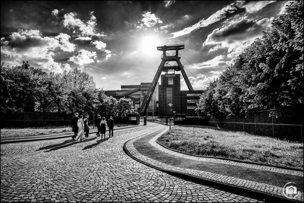 hochzeitsfotograf-essen_casino-zollverein_hallwas-65