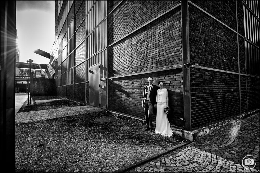 hochzeitsfotograf-essen_casino-zollverein_hallwas-83