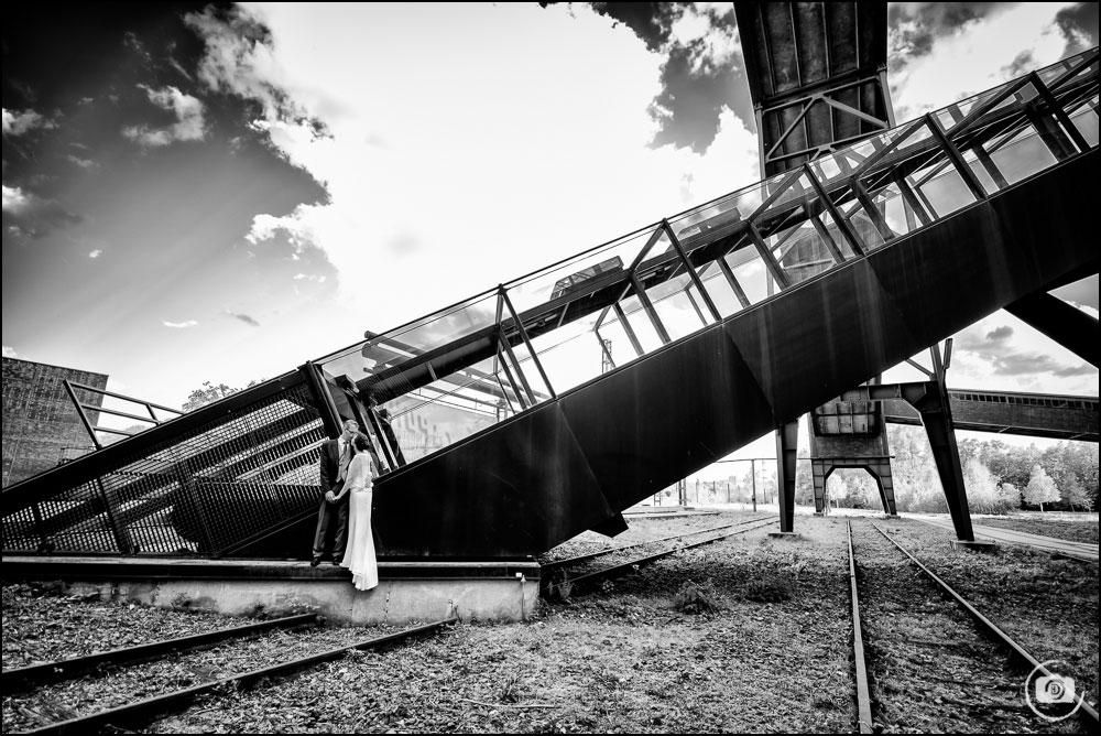 hochzeitsfotograf-essen_casino-zollverein_hallwas-87