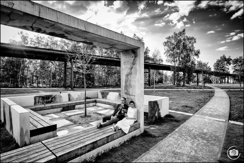 hochzeitsfotograf-essen_casino-zollverein_hallwas-90