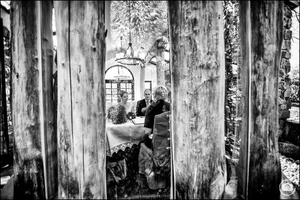 hochzeitsfotograf-voshoevel_david-hallwas-13