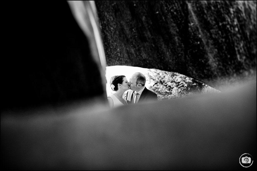 hochzeitsfotograf-voshoevel_david-hallwas-44