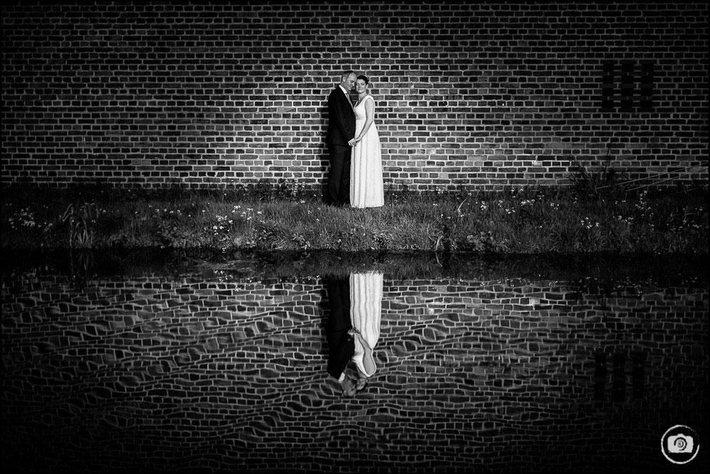 hochzeitsfotograf-voshoevel_david-hallwas-70