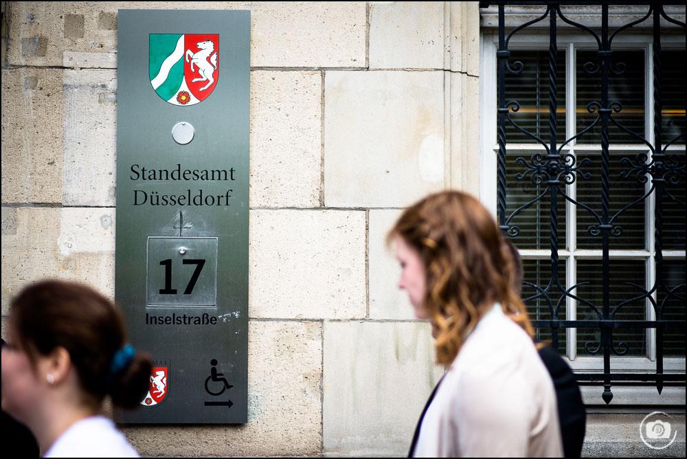 hochzeitsfotograf-duesseldorf-13