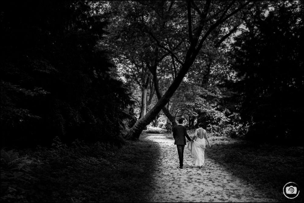 hochzeitsfotograf-nrw_shloss-herten_hallwas-73