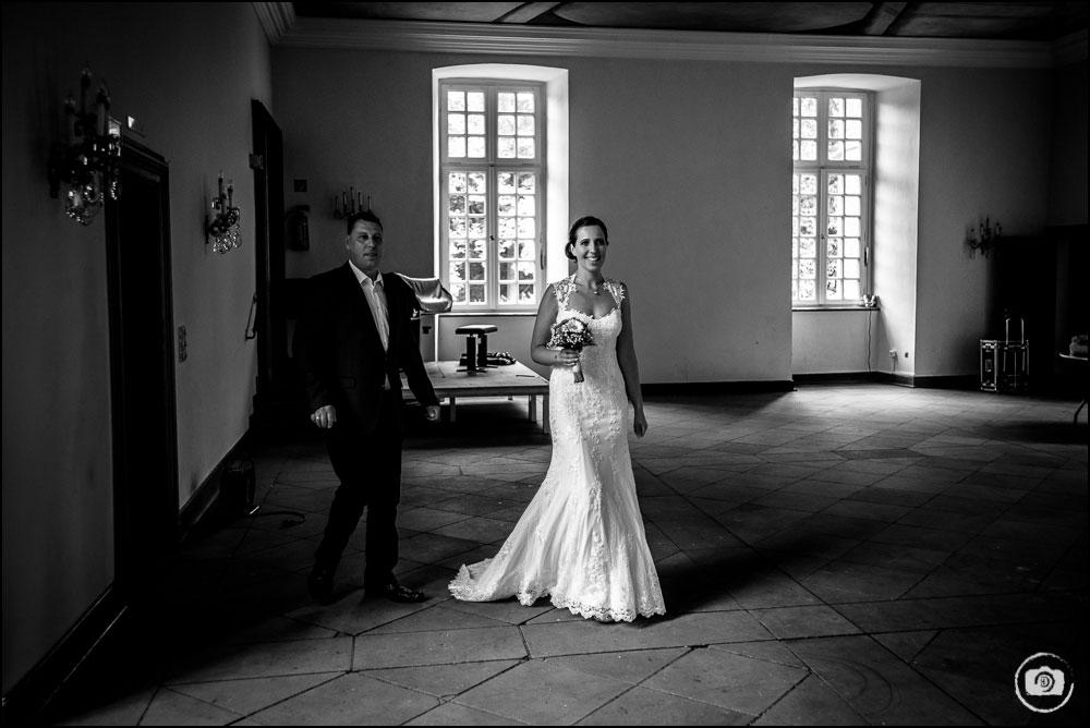 hochzeitsfotograf-nrw_shloss-herten_hallwas-9