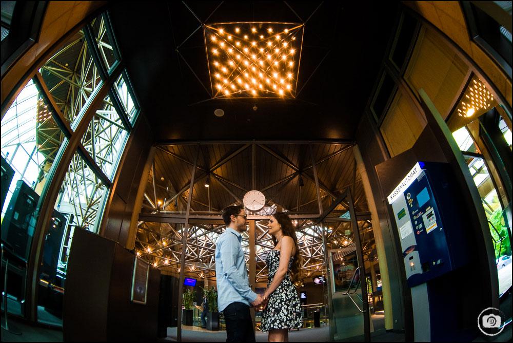 hochzeitsfotograf_david-hallwas_engagement-casino-15