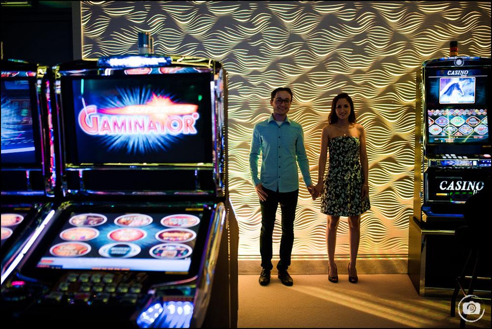 hochzeitsfotograf_david-hallwas_engagement-casino-17