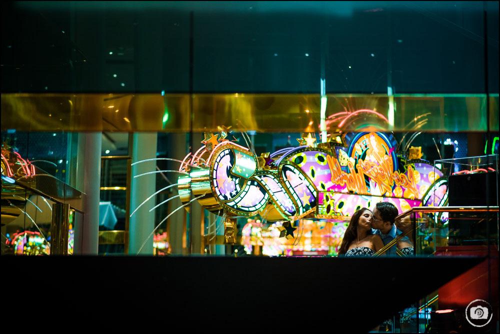 hochzeitsfotograf_david-hallwas_engagement-casino-5