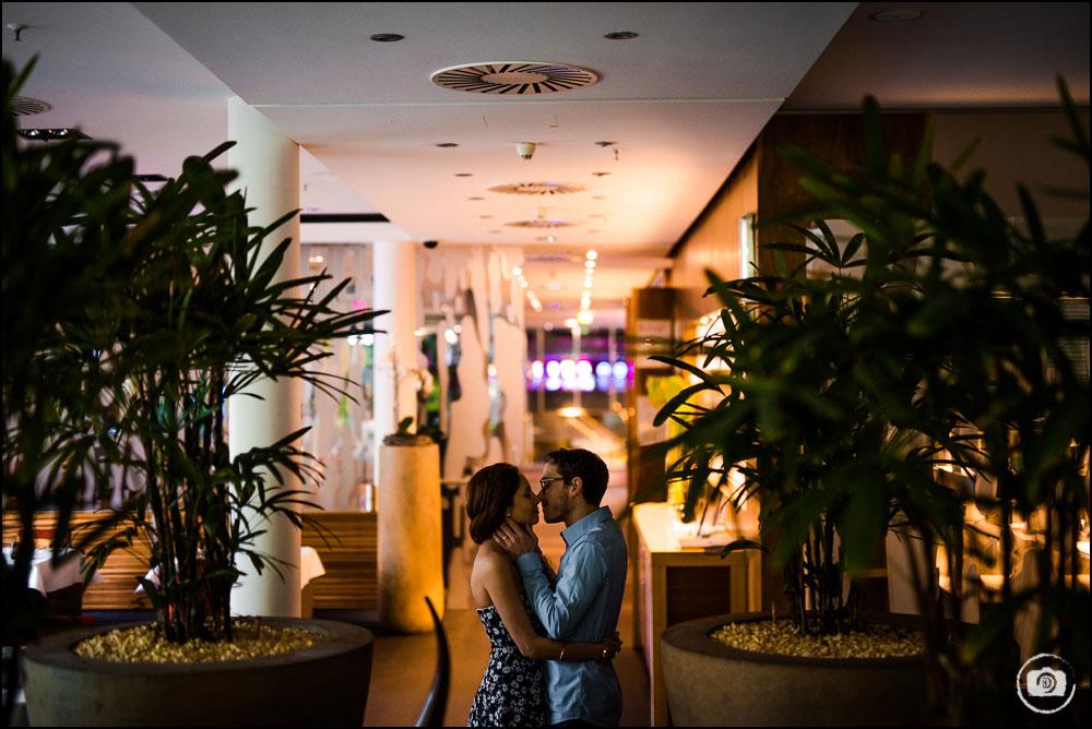 hochzeitsfotograf_david-hallwas_engagement-casino-6