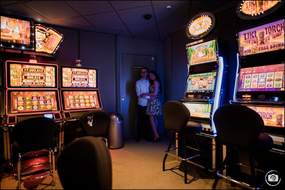 hochzeitsfotograf_david-hallwas_engagement-casino-8