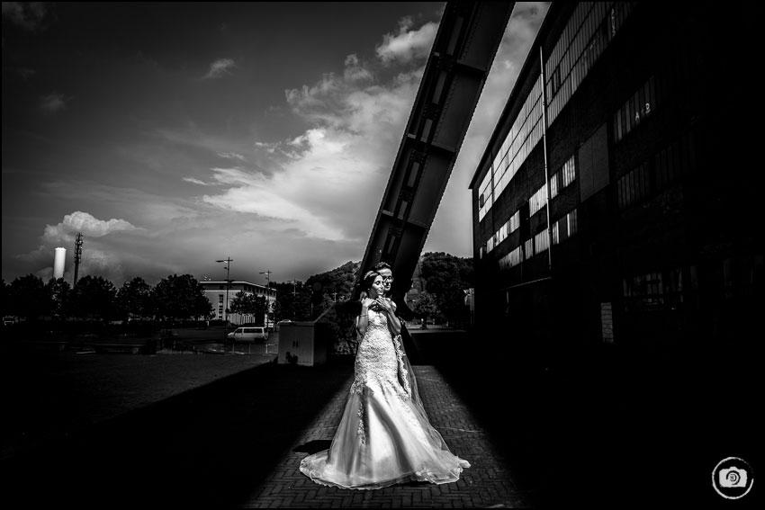 persische-hochzeit_hochzeitsfotograf-david-hallwas-114