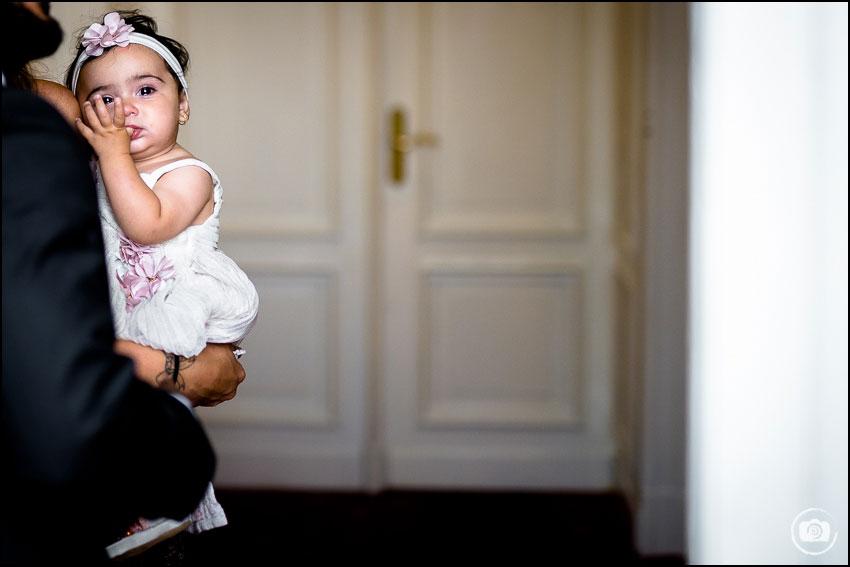 persische-hochzeit_hochzeitsfotograf-david-hallwas-138