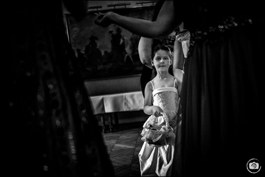 persische-hochzeit_hochzeitsfotograf-david-hallwas-139