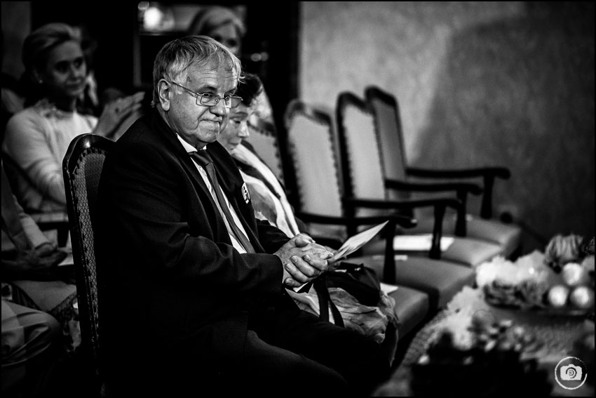 persische-hochzeit_hochzeitsfotograf-david-hallwas-147