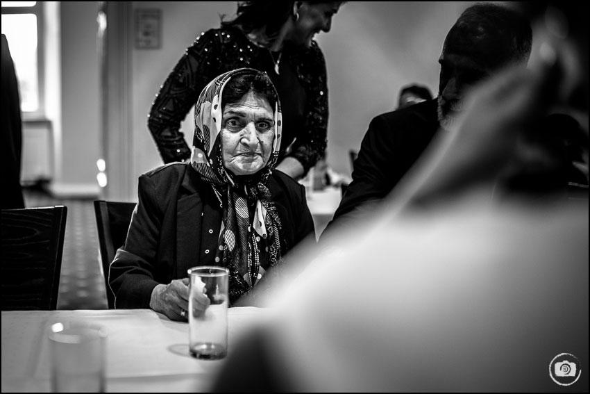 persische-hochzeit_hochzeitsfotograf-david-hallwas-190
