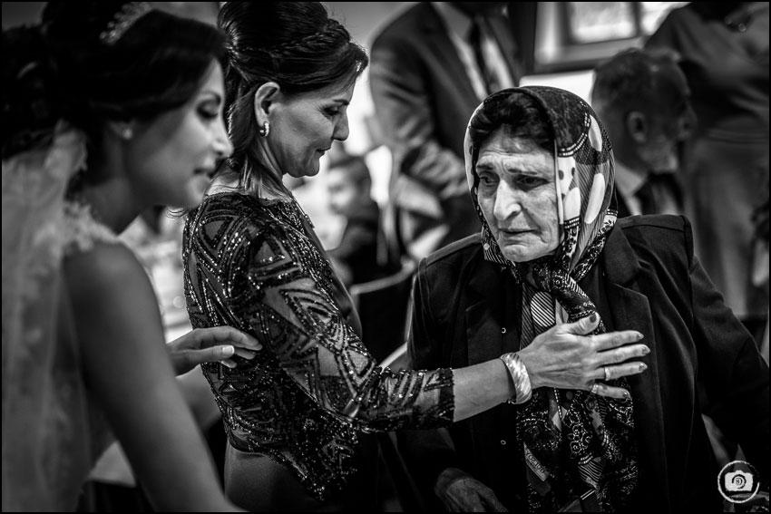 persische-hochzeit_hochzeitsfotograf-david-hallwas-192