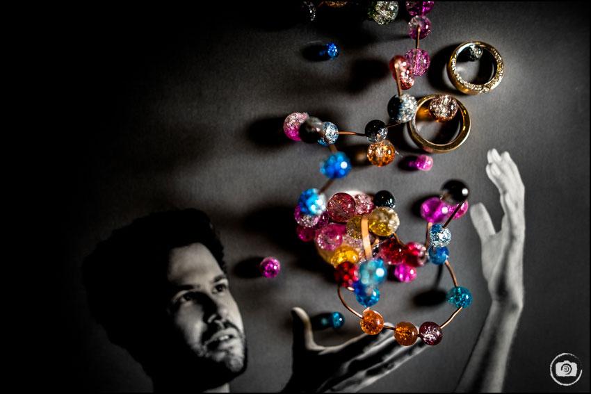 persische-hochzeit_hochzeitsfotograf-david-hallwas-218