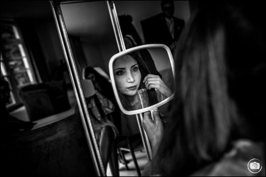 persische-hochzeit_hochzeitsfotograf-david-hallwas-30