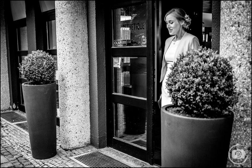 hochzeitsfotograf-lippstadt-10