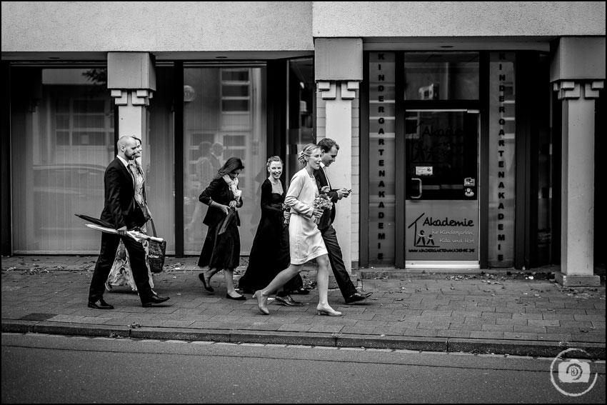 hochzeitsfotograf-lippstadt-12