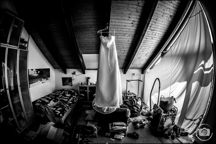 hochzeitsfotograf-lippstadt-121