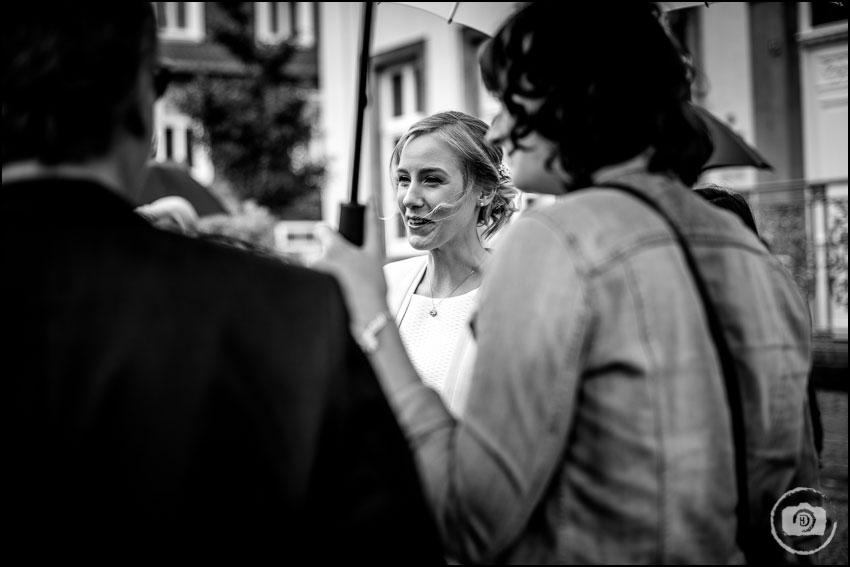 hochzeitsfotograf-lippstadt-18