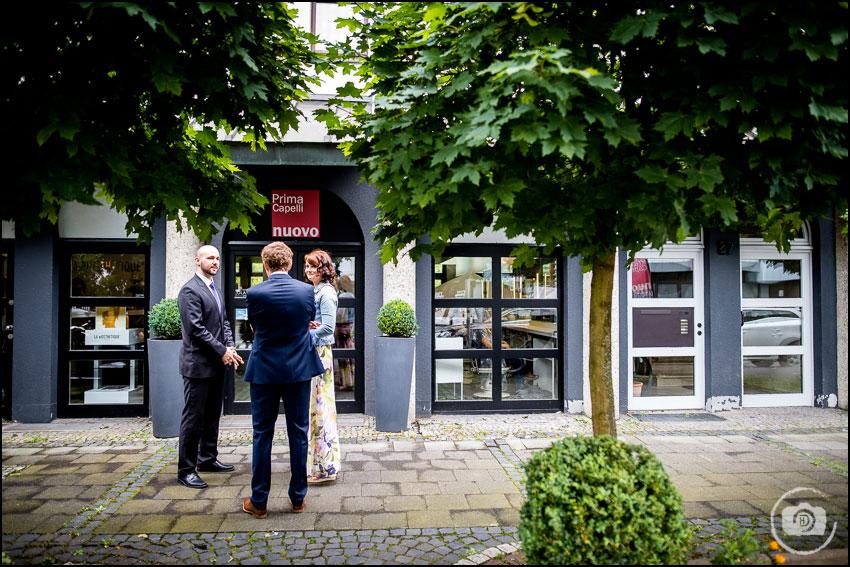 hochzeitsfotograf-lippstadt-3