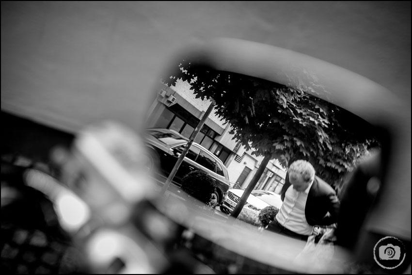 hochzeitsfotograf-lippstadt-4