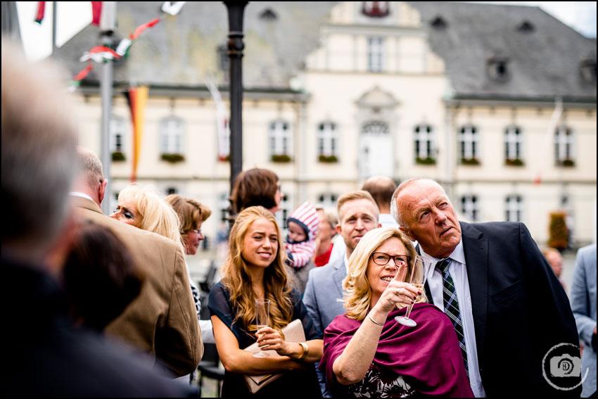 hochzeitsfotograf-lippstadt-81