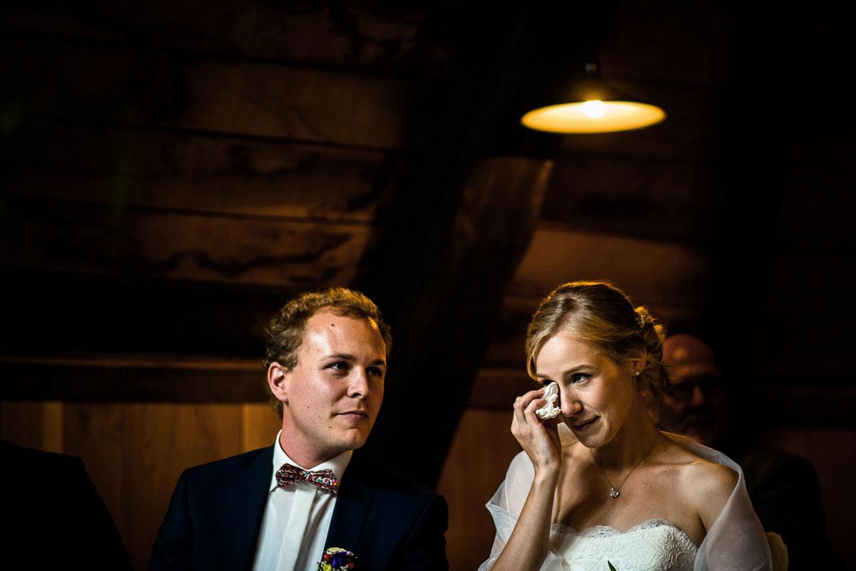 Hochzeit in einer Scheune – Hülshoff Lippstadt