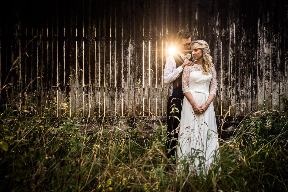 Hochzeitsfotograf Gardasee 1