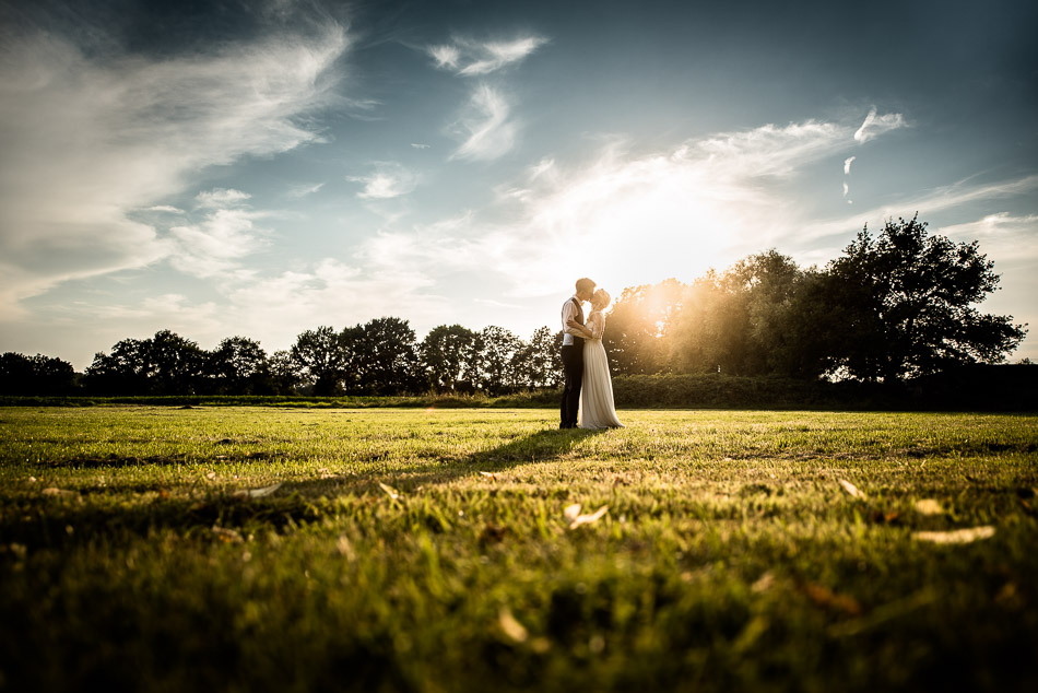 Hochzeitsfotograf Gardasee 2