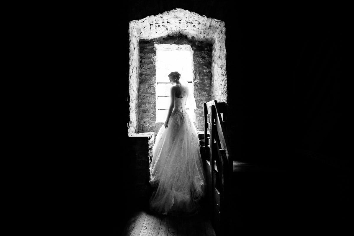 Hochzeitsfotograf Gardasee Italien