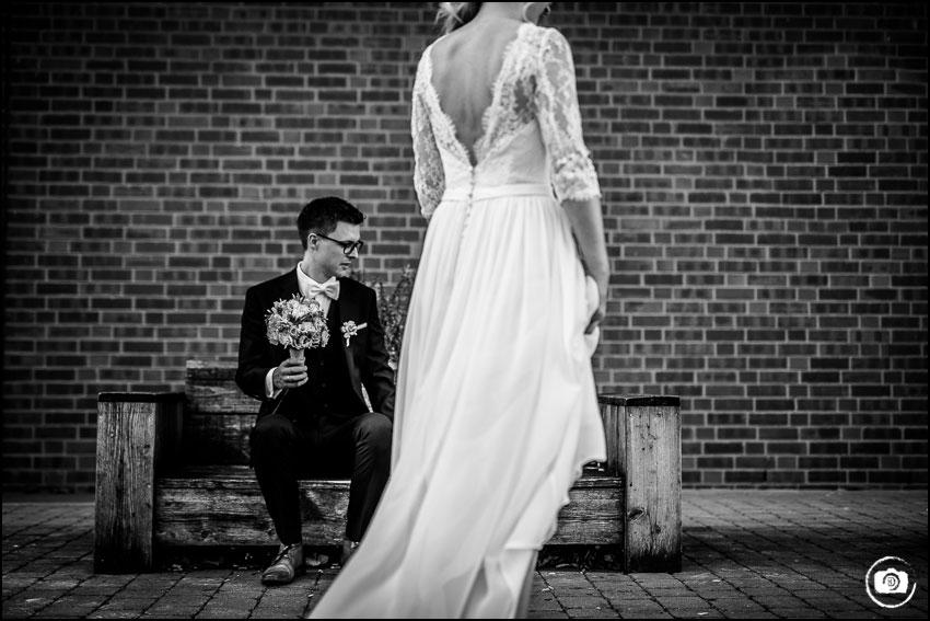 hochzeitsfotograf-muenster_david-hallwas-126