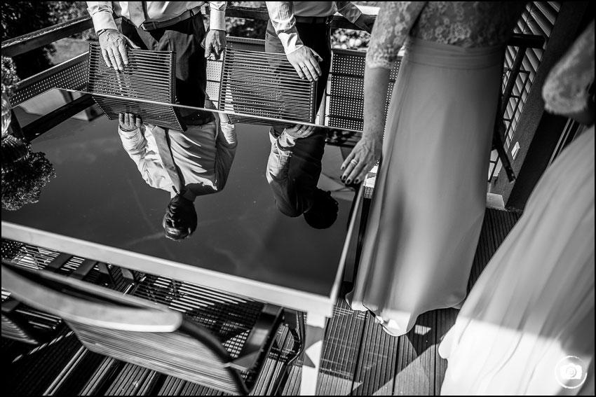 hochzeitsfotograf-muenster_david-hallwas-145