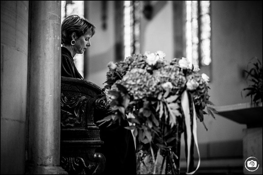 hochzeitsfotograf-muenster_david-hallwas-167
