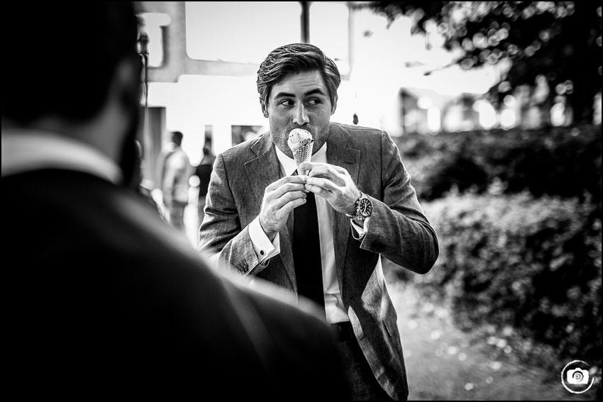 hochzeitsfotograf-muenster_david-hallwas-261