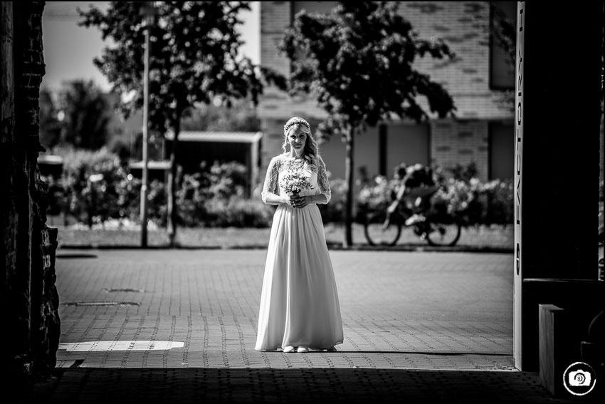 hochzeitsfotograf-muenster_david-hallwas-67
