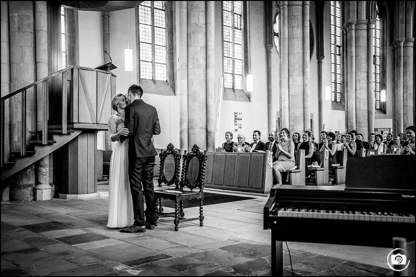 hochzeitsfotograf-muenster_david-hallwas-193