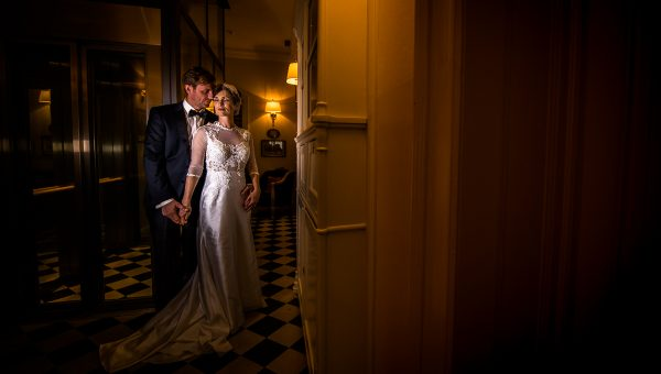 Hochzeit Gut Kump – Hamm