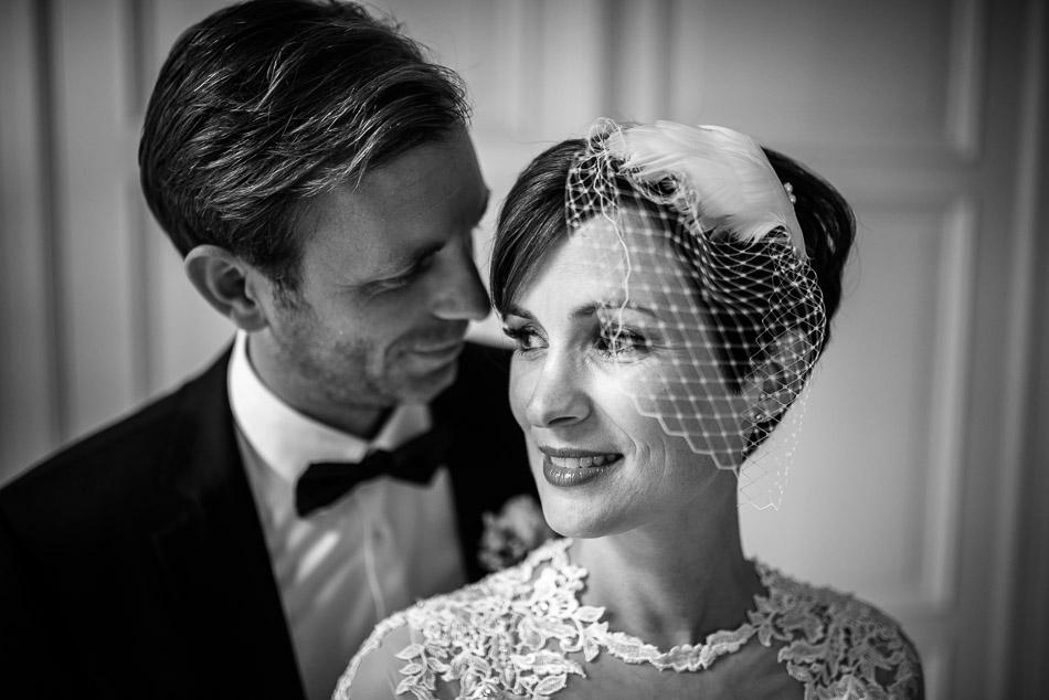 Hochzeitsfotograf Gardasee 4