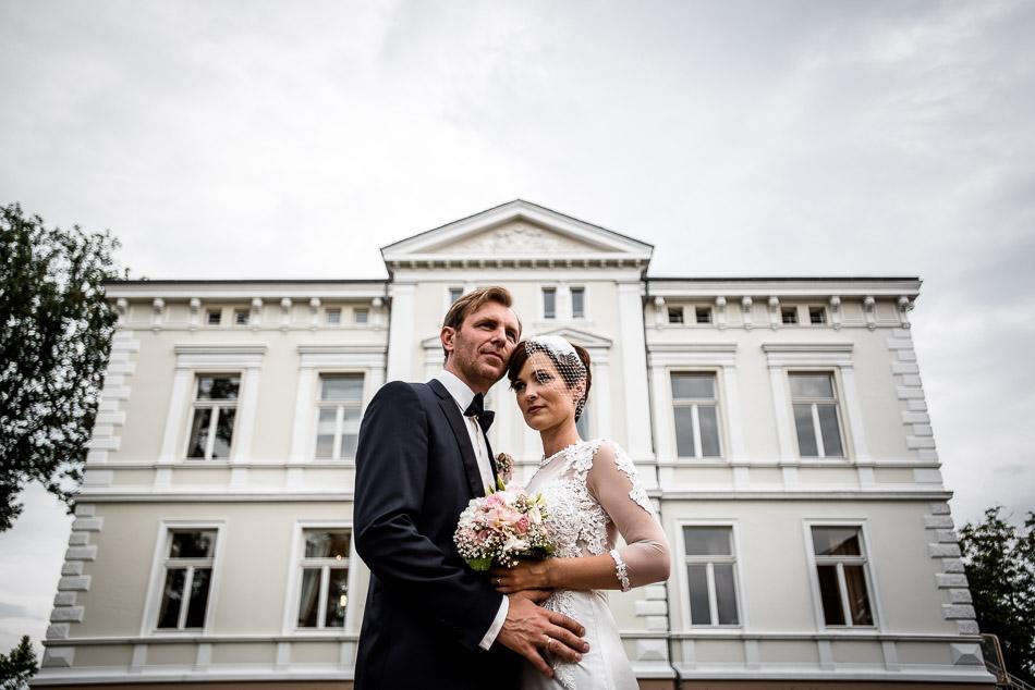 Hochzeitsfotograf Gardasee 5